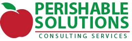 perishable-solutions-logo